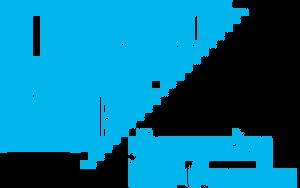 conesprit SAP Partner