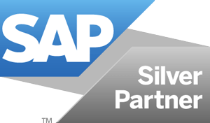 conesprit - SAP Silver Partner für SAP Business One