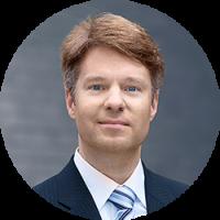 Holger-Furmanek Berater für SAP Business One bei conesprit - Ihrem Partner für SAP Business One in Baden Württemberg