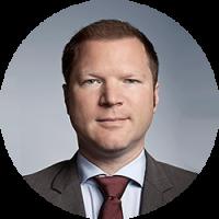 SAP Business One - CEO Roman Douverne