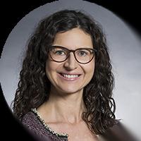 SAP Business One - Katrin Douverne