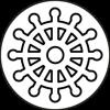 Circle - Icons-04