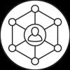 Circle - Icons-06
