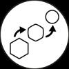 Circle - Icons-07