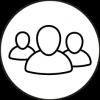 Circle - Icons-13