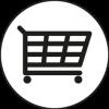 SAP Business One Einkauf