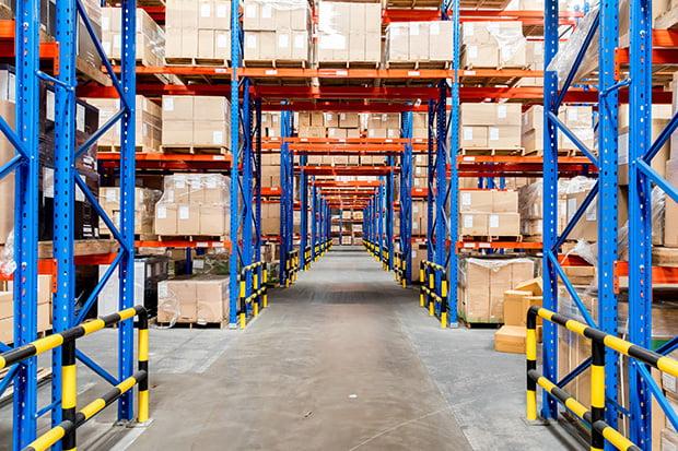 SAP Business One Großhandel