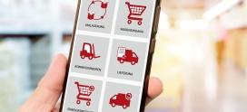 Mit SAP die Herausforderungen im Einzelhandel meistern