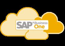 SAP Business One in der Cloud