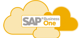 Vorteile einer SAP Business One Cloud-Installation