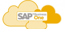 Benefits of SAP Business One Cloud installation